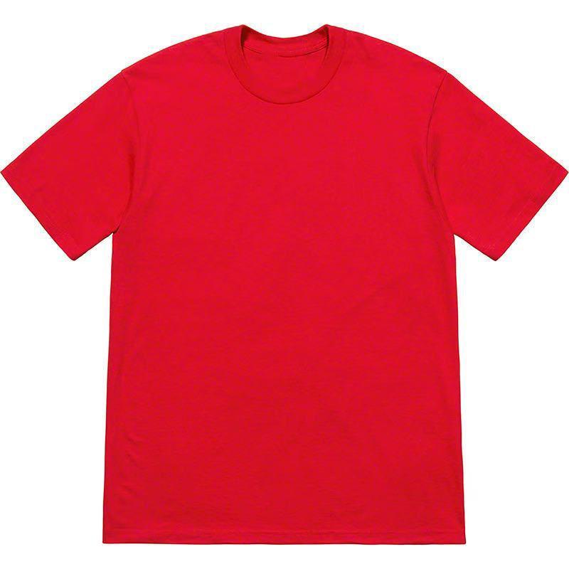 Famosos homens e mulheres t-shirt polo de alta qualidade homens e mulheres amantes casuais manga curta homens redondos desenhista t-shirt2021 # dsrf