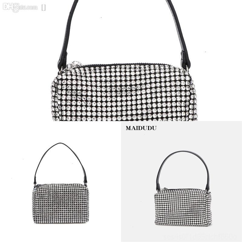 CI2MO labori da ricamo borsetta grande capacità di lusso di lusso marchio di marca shopping borsetta riparazione parte borsa da viaggio zaino borsa a tracolla