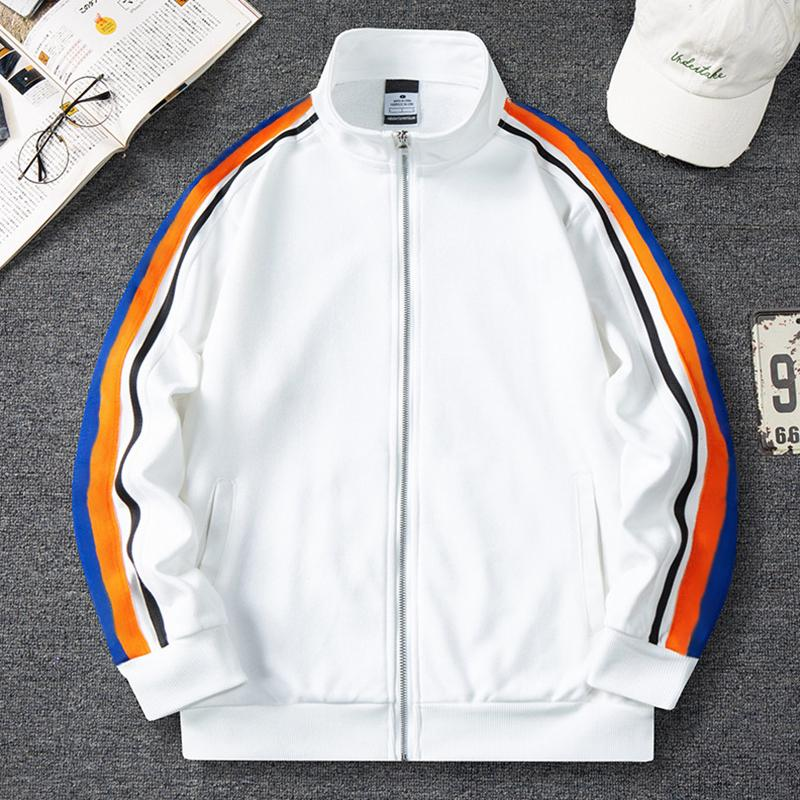 new Hot sale Mens polo Hoodies and Sweatshirts autumn winter casual with a hood sport jacket men's hoodies 2ZPN