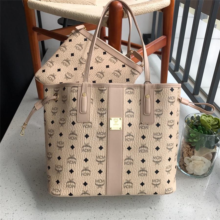 Women Fashion PU Small Handbag Satchel Messenger Cross Body Shoulder Bag Purse#6425555