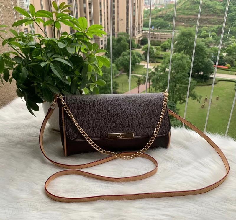 뜨거운 판매 여성 가방 핸드백 최신 스타일 패션 여성 핸드백 가죽 체인 핸드백 지갑 먼지 가방을 가진 여자의 어깨 가방