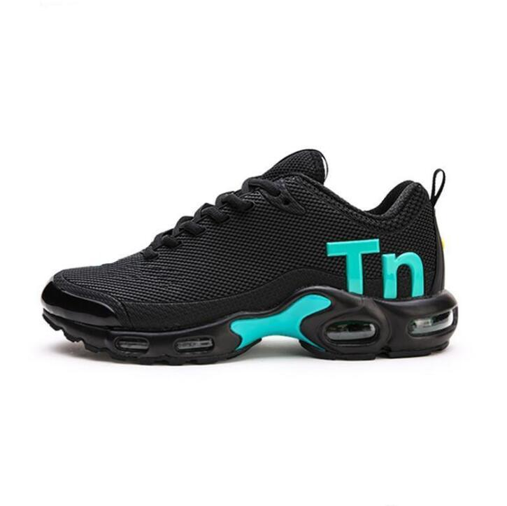 Tn II Running Shoes