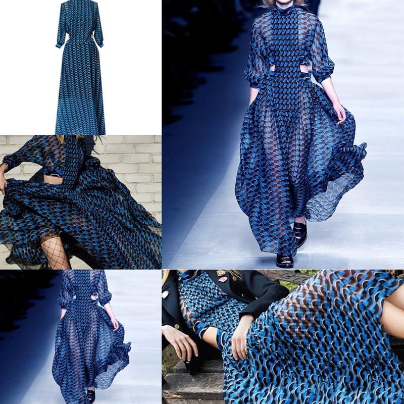 EMMU Jaycosin skirt ladies fringe skirt bag hip snake high waist skirt new arrival new fashion handbag hip sexy Zipper