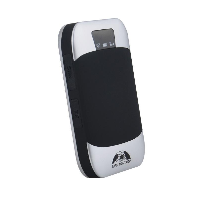 자동차 GPS 액세서리 5PCS GPS303I 전기 오토바이 안티 도난 추적 로케이터 Coban Original Tracker TK303I