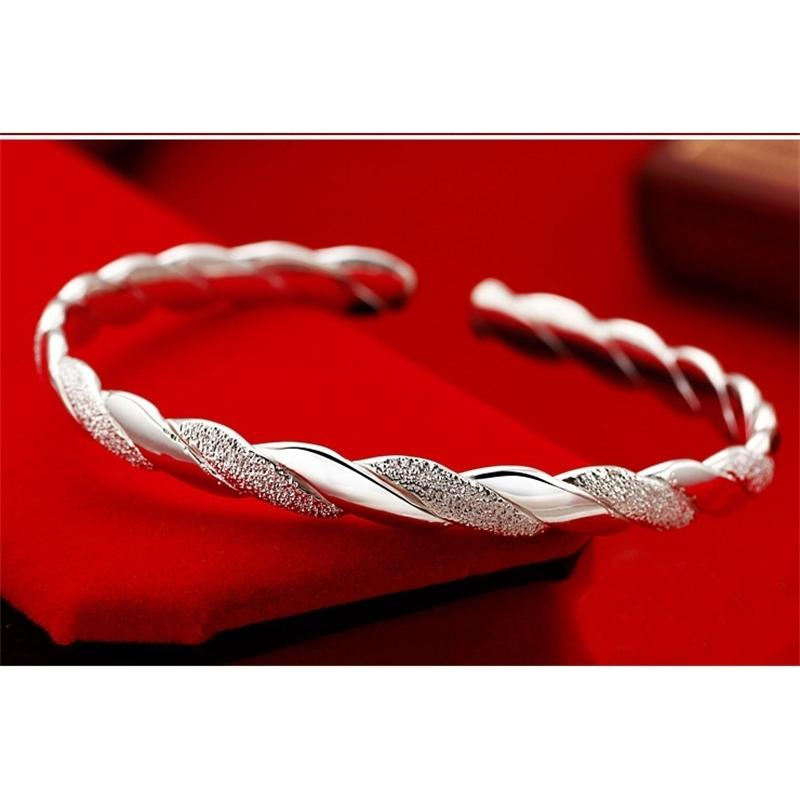 Kostenlose Armreifen Hohe Frauen Qualität für Männer Versand Offene Hand Schmuck Böhmische Mode Armband Chinesischen Stil einstellbar