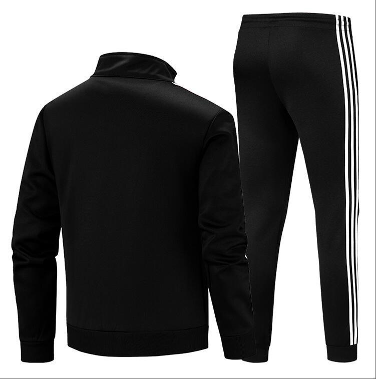 8989 del commercio estero di sport casuali degli uomini maglione lettera di vendita caldo vestito classico stampa incappucciati uomini maglione