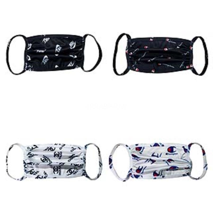 Mascarilla de impresión a prueba de polvo respirable reutilizables lavables máscara máscaras universal para hombres y mujeres de moda de ciclo del envío libre # 713