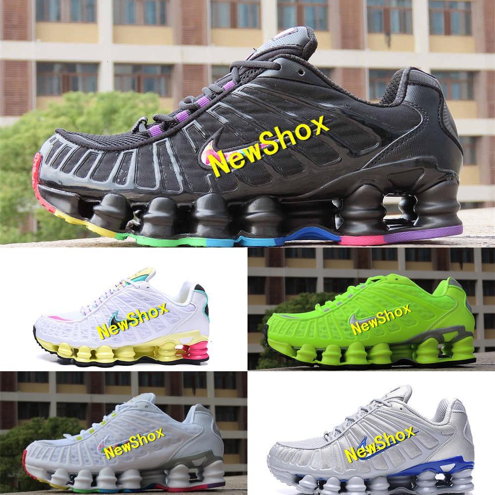 Spor Noel Ucuz İyi Basketbol Futbol Fo 7NO3 Running 0ss Yeni 1308 Ayakkabı Kadınlar Erkekler