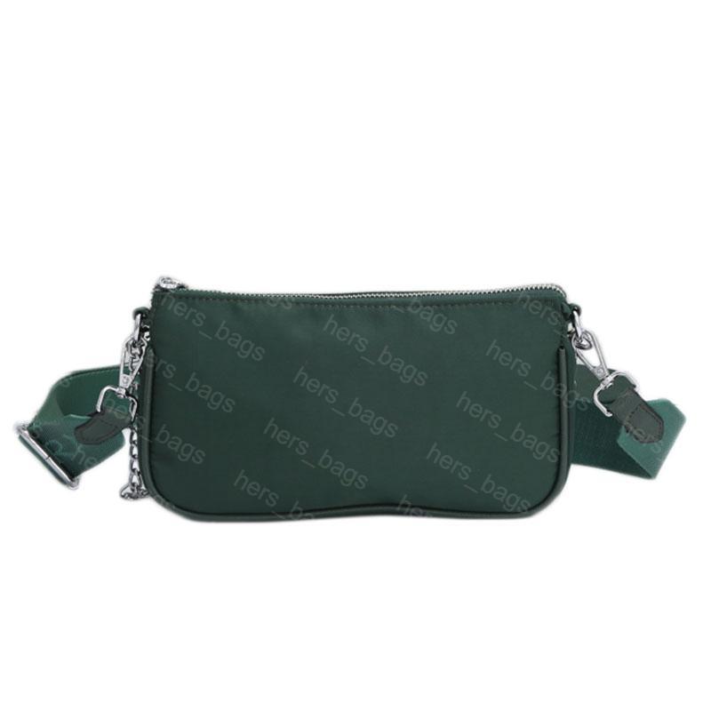 Сумки сумки дизайнеры роскоши люкс женщин моды bumbag crossbody горячая uurj талия продал кошелек женщины мессенджер сумка сумка плечо tr 2020 p napf