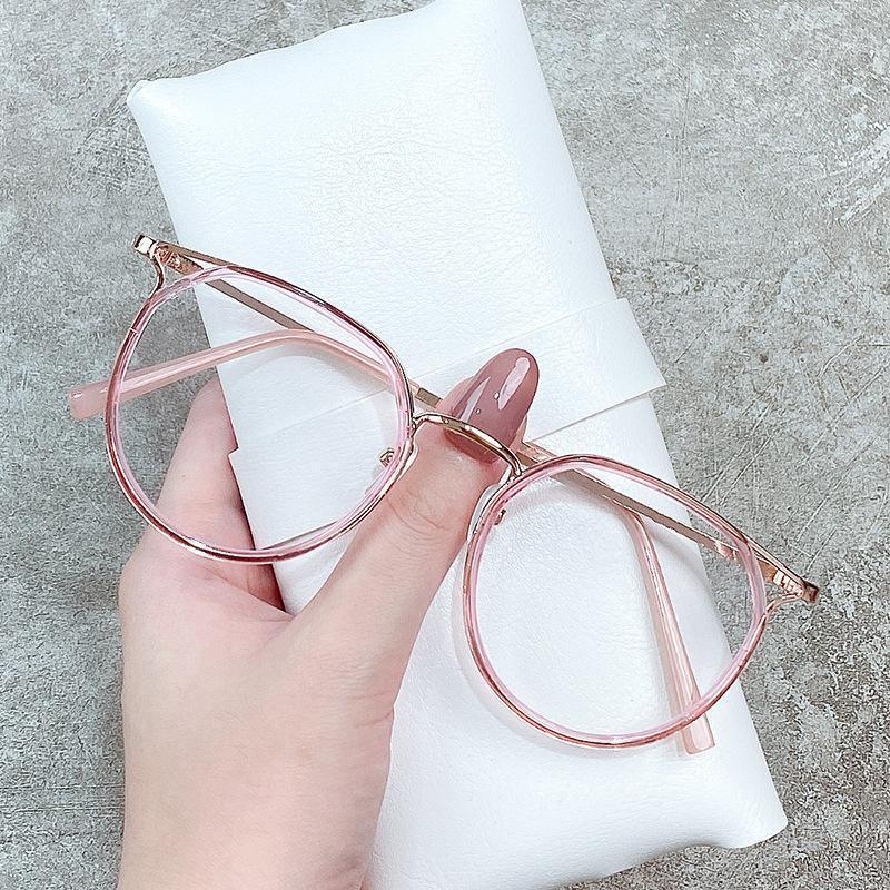 1005001424997179 Дизайн брендов Vihda поляризованные солнцезащитные очки для вождения оттенков мужские солнцезащитные очки для зеркала Spuare лето UV400 Oculos1