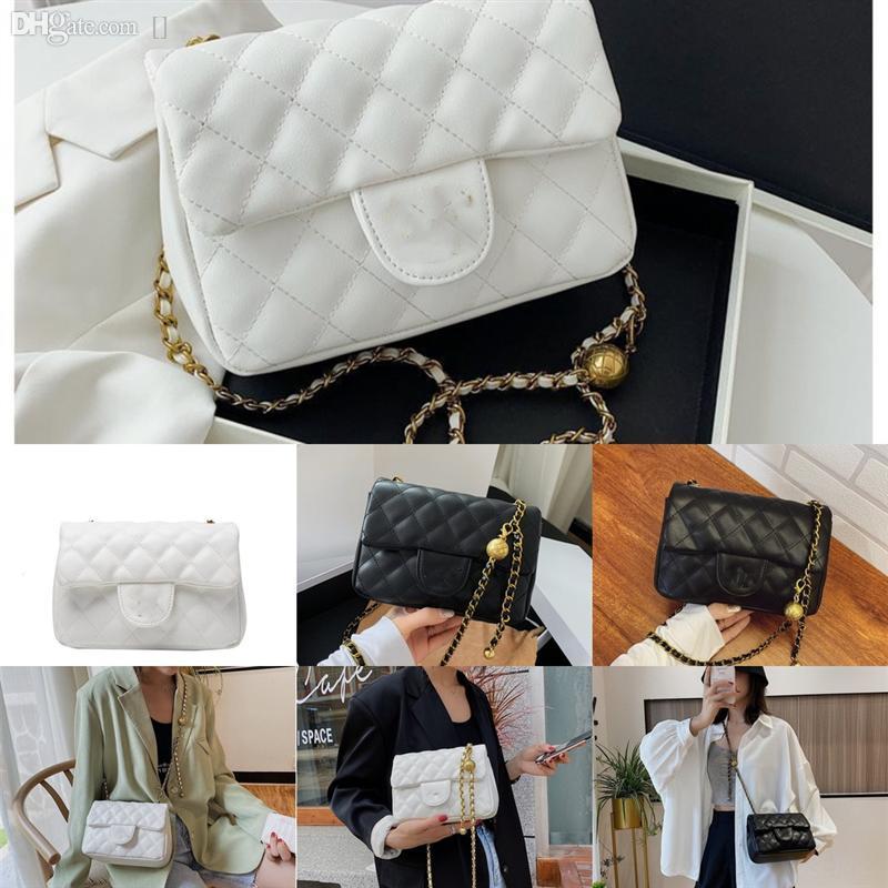 C3PCC Borse Borse Borse Sunset Bags Donne Qualità Luxury Long Key Designer Designer Spalla in pelle ricoperta di cuoio alto con donne di lusso Hqeu