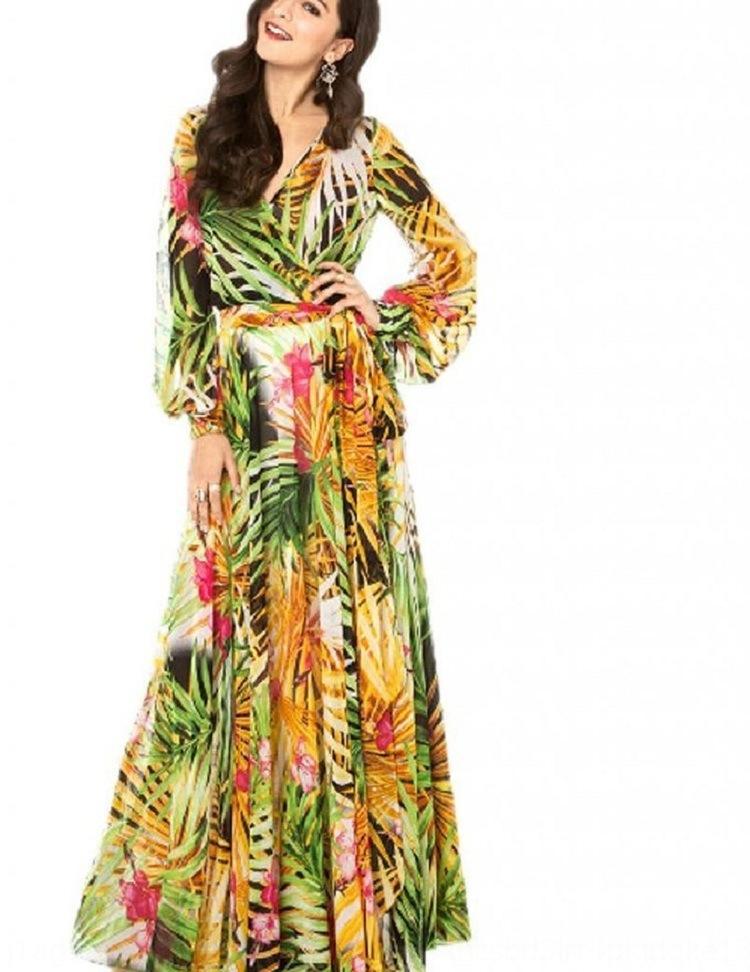 Недорогие платья красочные развертки 2020 платья Spaghetti High Splite Backbloet Prom платье перьев
