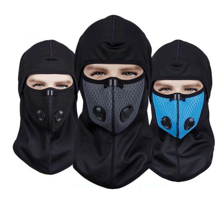 Palavras-chave ciclismo face máscara outdoor esporte verão face máscara pescoço pescoço pescoço