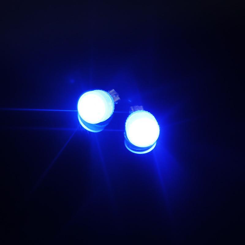 LED Electronics ушные шпильки вспышка люминесценция пластиковая серьга ночной клуб диско танцует модные серьги новые шаблон горячие продажи 1 7hs j1