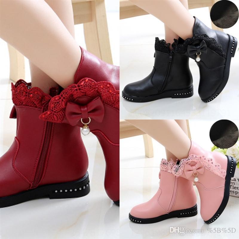 ayvt enfants chaussures chaussures chaussures de basketball noir chaussure à plat pour enfants enfants OG GOY GOOD TOP BRED noir rouge