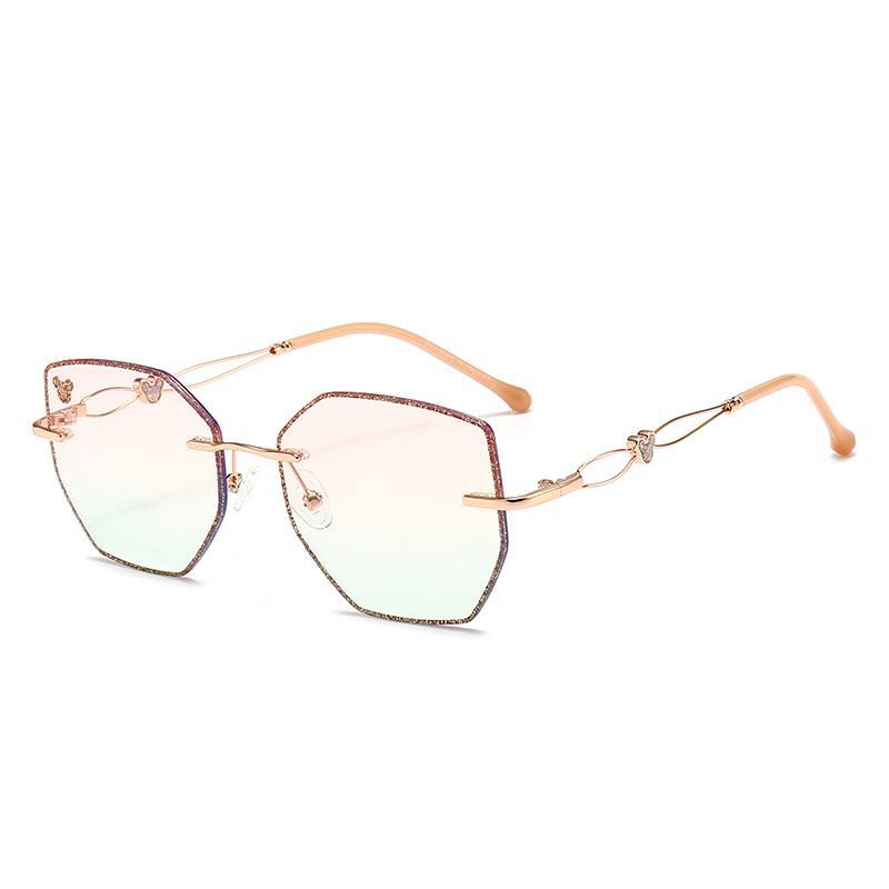 Fashion Mens Brand Box 3 UV400 Style Style Occhiali da sole polarizzati Estate CPriv Glass per con occhiali da sole da uomo Guidare FCCESJ