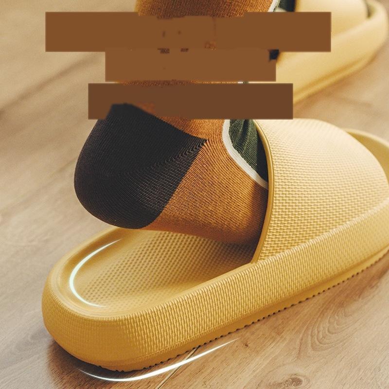 02V8 Cheap kanye Runner Slipper Men Women Slide designer Bone west Brown Desert Sand Earth Slide Resin Sandals Foam west size kanyes