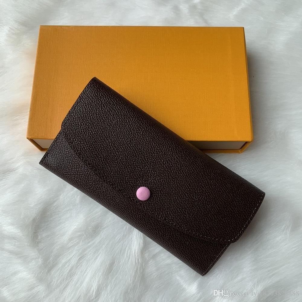 Männer Geldbörse Heiße Geldbörse Klassische Frauen und Geldbörse Kurze Brieftasche Patchwork Mode Männliche Marke Schwarz Mit Verkauf Tasche Kartenhalter Münze Designe GBGD