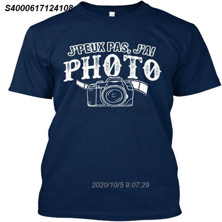 Jpeux Pas Jai Foto - Jpeux Pasjai Tagless-T-Shirt 5514510