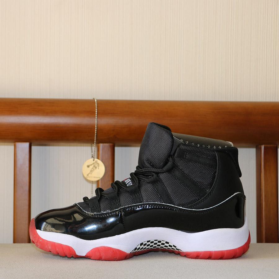 Mens 11 Sapatos de Basquete 11s Mulheres Metálicas Espaço Prata Concord Columbia Criado Jam Definindo Momentos Contagem Regrete Gama Blue Legend Sneakers
