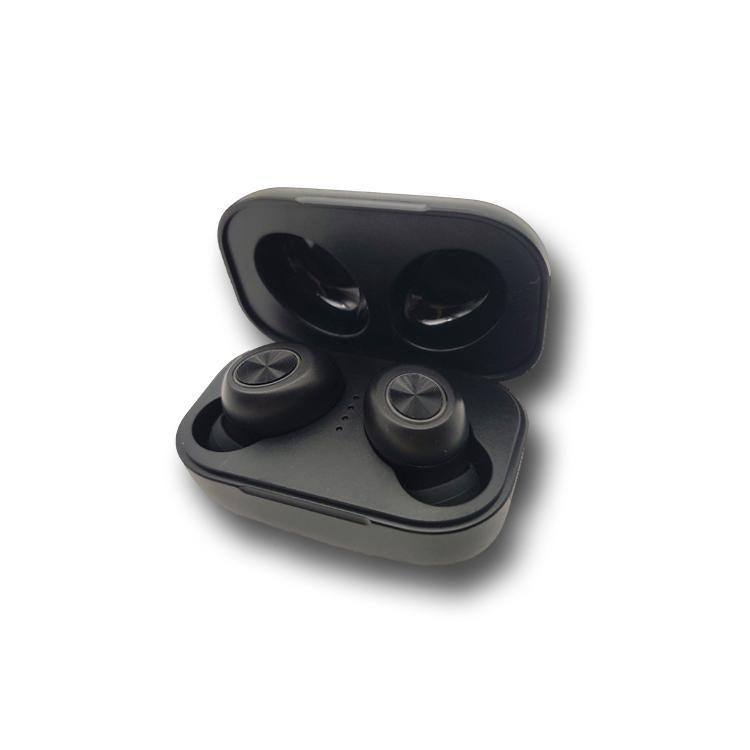 TWS In-Ear Stereo Wireless Bluetooth наушники 5,0 наушники P33 Снижение шума движения с микрофоном