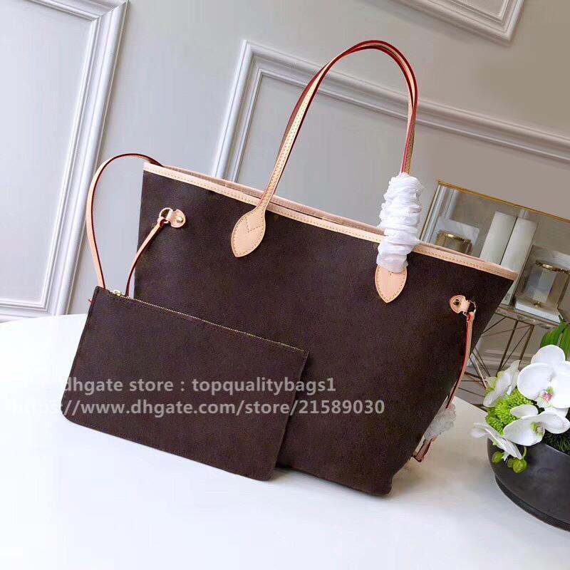 2020 New Hot Venduto Fashion Genuine Pelle Pelle Top Quality Lussurys Designer Borsa a tracolla borsa classica Lettera Crossbody Bag Shipin