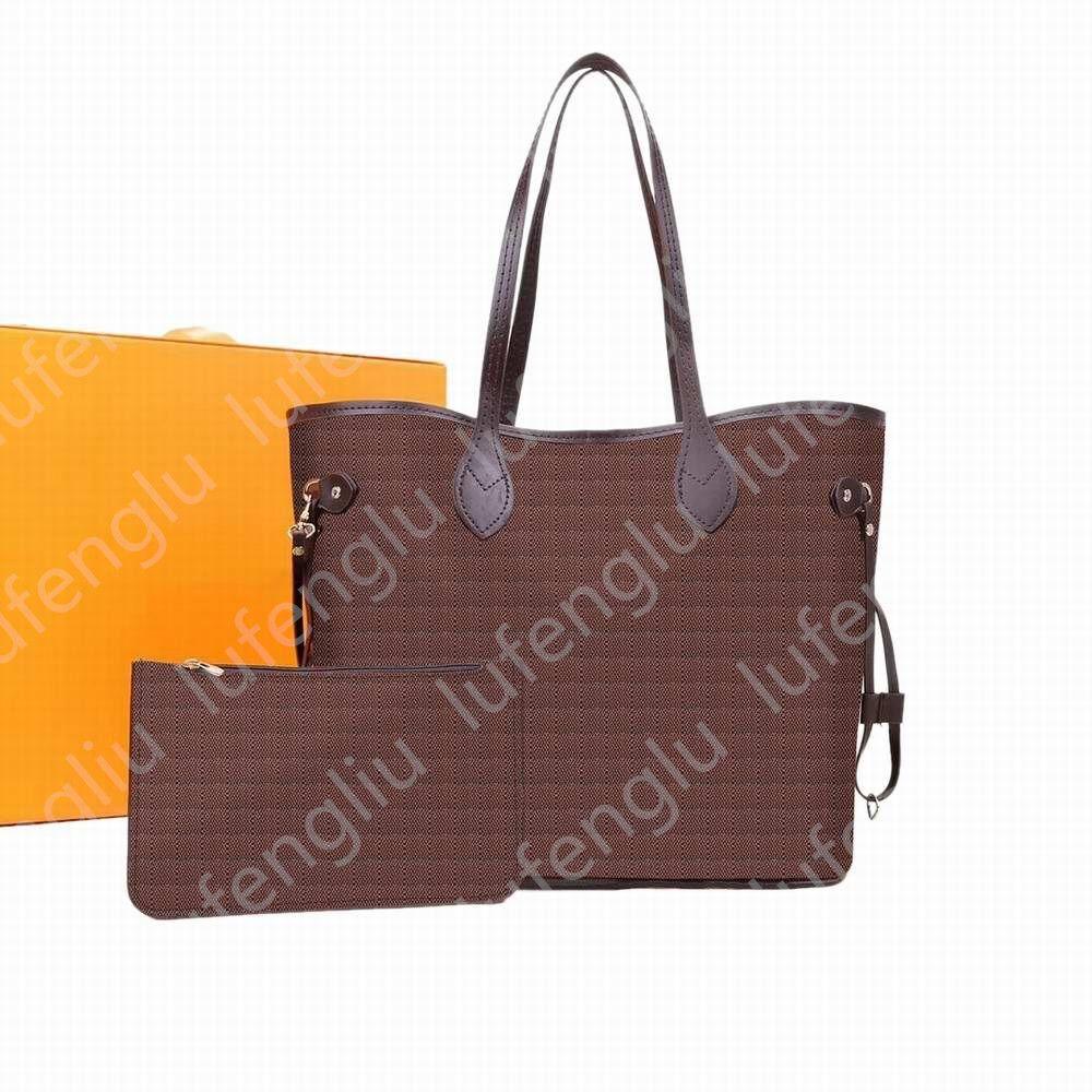 2020 Donne di alta qualità Real Borse in pelle Borse a tracolla Shopping Tote Bags Borse Borse