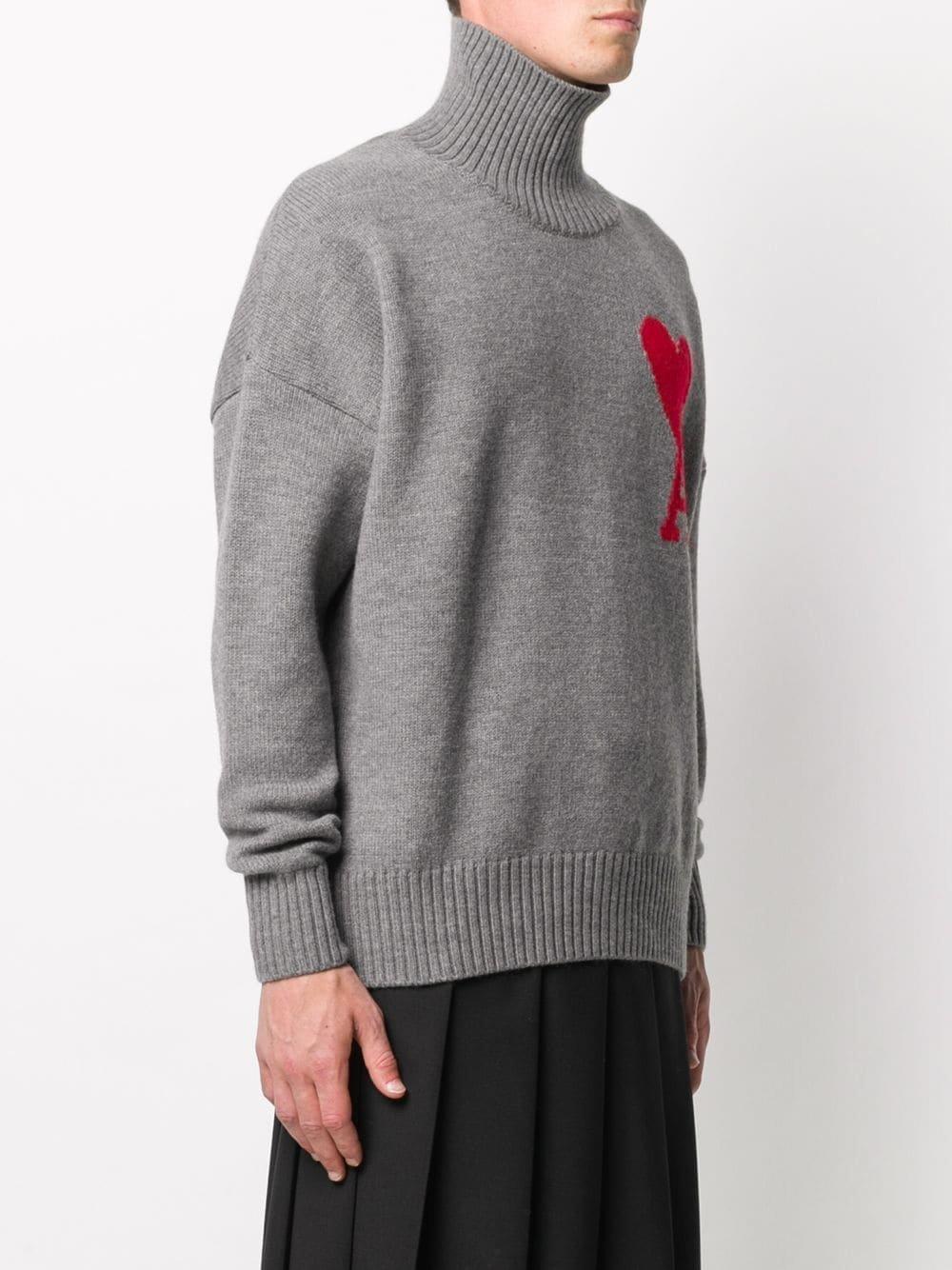 envío libre de los hombres 2020 nueva moda suéter de la marca de moda del todo-fósforo y mujeres con la misma style4CCUAEDW