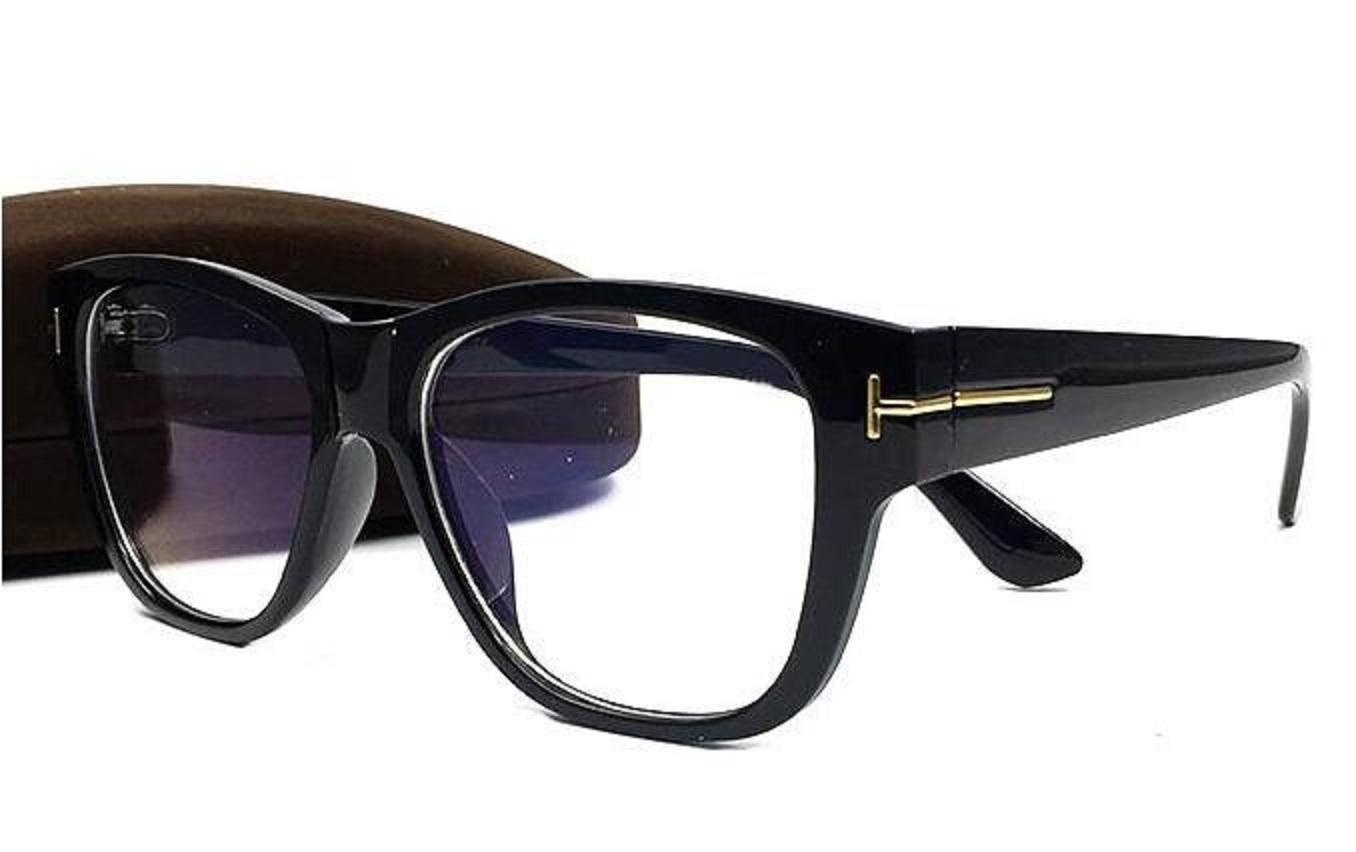 جديد الصيف نمط العلامة التجارية الساخنة الأزياء مربع النظارات الرجال النساء العلامة التجارية طلاء عدسة uv400 السفر في الهواء الطلق نوني تعال مع مربع