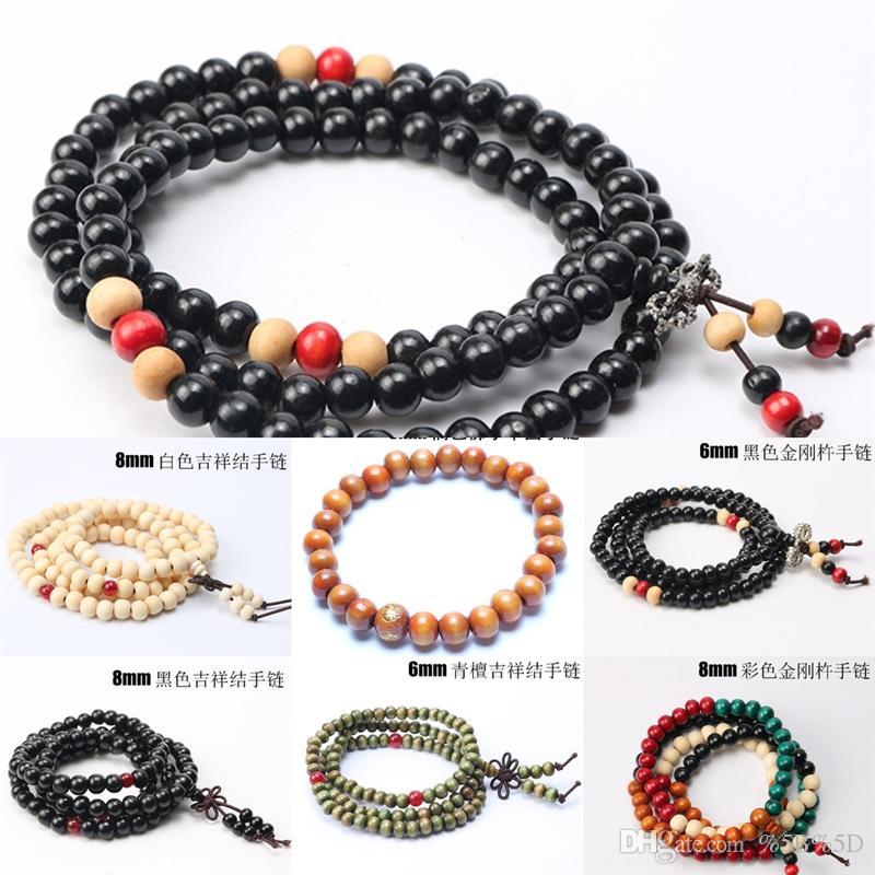 BTox etseuropeia mistura tamanho sua pulseira de negócios Pearl frisado Bralet Fourfashion Frisado Chain Mulheres Party Den Ch_Dhgate Mão Vestindo