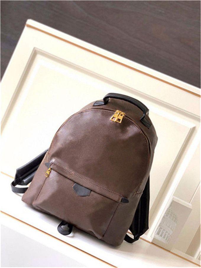 2021 mais recentes bolsas de moda, homens e mulheres sacos de ombro, bolsa, mochilas, crossbody, pack de cintura.fanny packs top qualidade 06