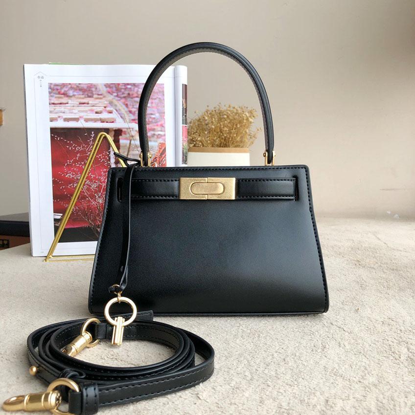 Schulter neueste das im Designer und mit Farben Handtasche 2021 Tasche Handtasche, Mode hat zwei Lederbavol entworfen