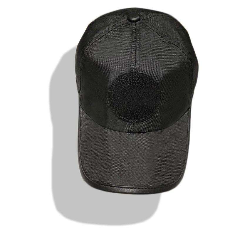 Casquettes Casquettes Chapeaux Hommes Bucket Chapeau de Baseball Femmes Baspe de baseball Femme Luxurys Bonnets Brands Bonnet Hiver Casquette Bonnette 202012033x