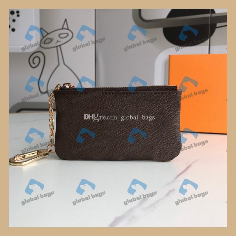 coin purse womens coin pouch mens coins pouchs fashion simple small easy to carry coin bag coins purse