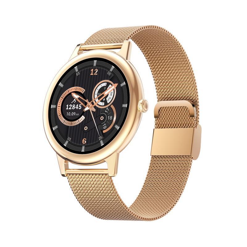 E10 Smart Watch Frauen GPS Tracker Herzfrequenz Monitor Blutdruck Sauerstoff DIY Gesicht IP68 Wasserdichte Smartwatch Liebhaber Andorid ios