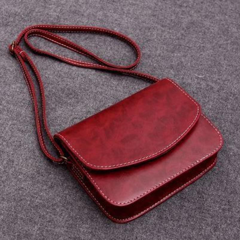 Vintage Casual pequeno Bolsas Hotsale Mulheres Evening Clutch Festa Ladies Bolsa Crossbody ombro Messenger Bags