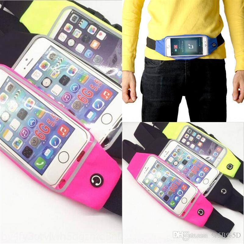 4UQ ID кошельки мужской дизайнер мода компактный короткий тонкий кошелек высокого качества роскошные многократные карманные держатель карманный органайзер черный
