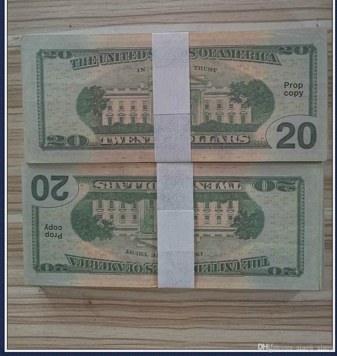 Ночной клуб поддельных высоких поддельных новых притворяющихся качественное сыграть евро деньги бар реквизит заготовки кино деньги деньги из искусственного доллара заготовки деньги коллекция денег и подарки MCRD