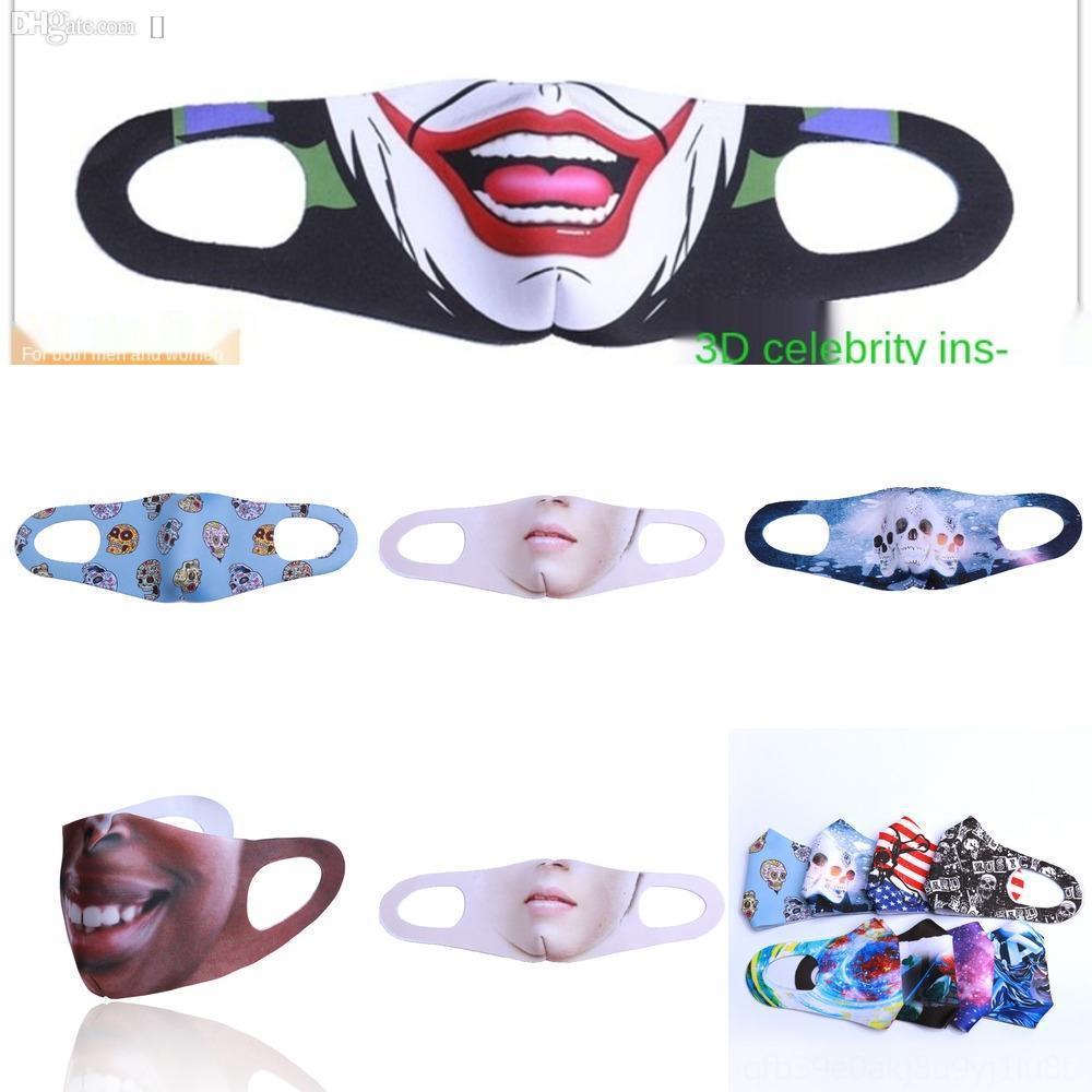 Wome ve Metal Yol Kadın Yarım Maske Gösterisi Demir Noel Çünkü Yüz Venedik ve Masquerade Parti 7Mgln Yüz Maskesi Metal Venice Diamonds Jgrol