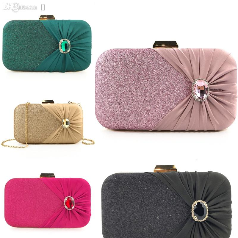 Designer Designers Bag Qualitys Luxurys Bag Luxurys Women Luxuryfashionbags Bags ZEy4r Designers High Uigbk