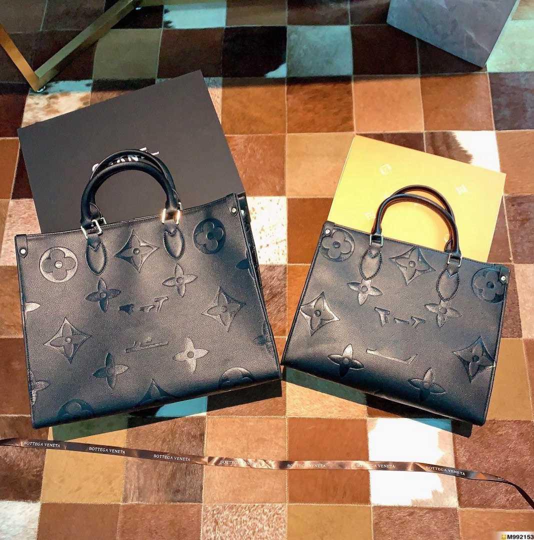 Couro Original Moda Mulheres bolsas de couro bolsa do saco bolsa de lona Backpack Bolsas Ladies Handbag Moda Bolsa de Ombro -L4869
