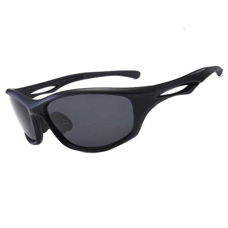 Klasik Yarış Gözlük Erkek Kadın Bisiklet Gözlük Yol Bisiklet Koruma Gözlük Kamp Sking Koşu Rüzgar Geçirmez Güneş Gözlüğü Katı 2fra