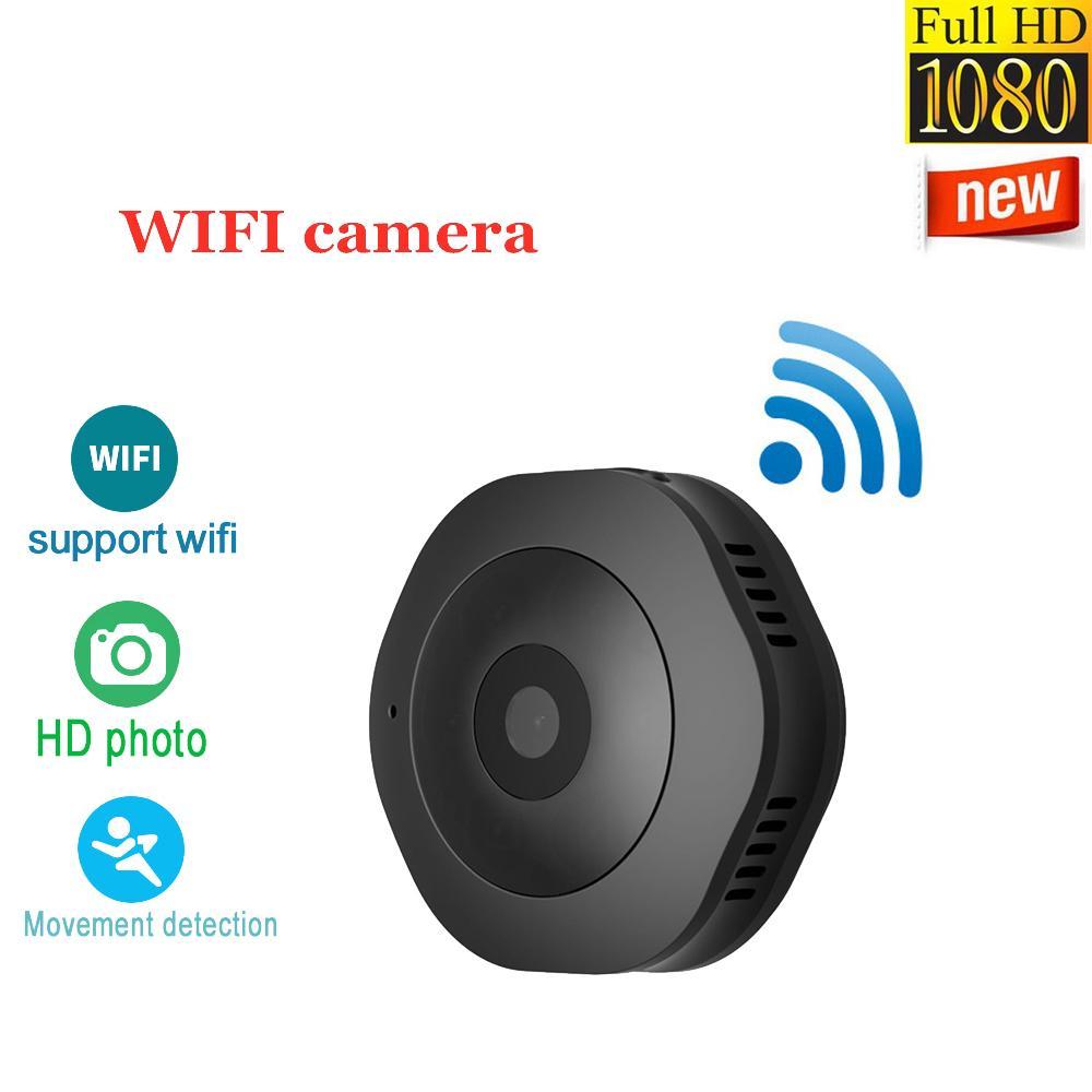 H6 DV/Wifi Micro Camera Night Version Mini Action Camera with motion Sensor Camcorder Voice Video Recorder Small Camer H6