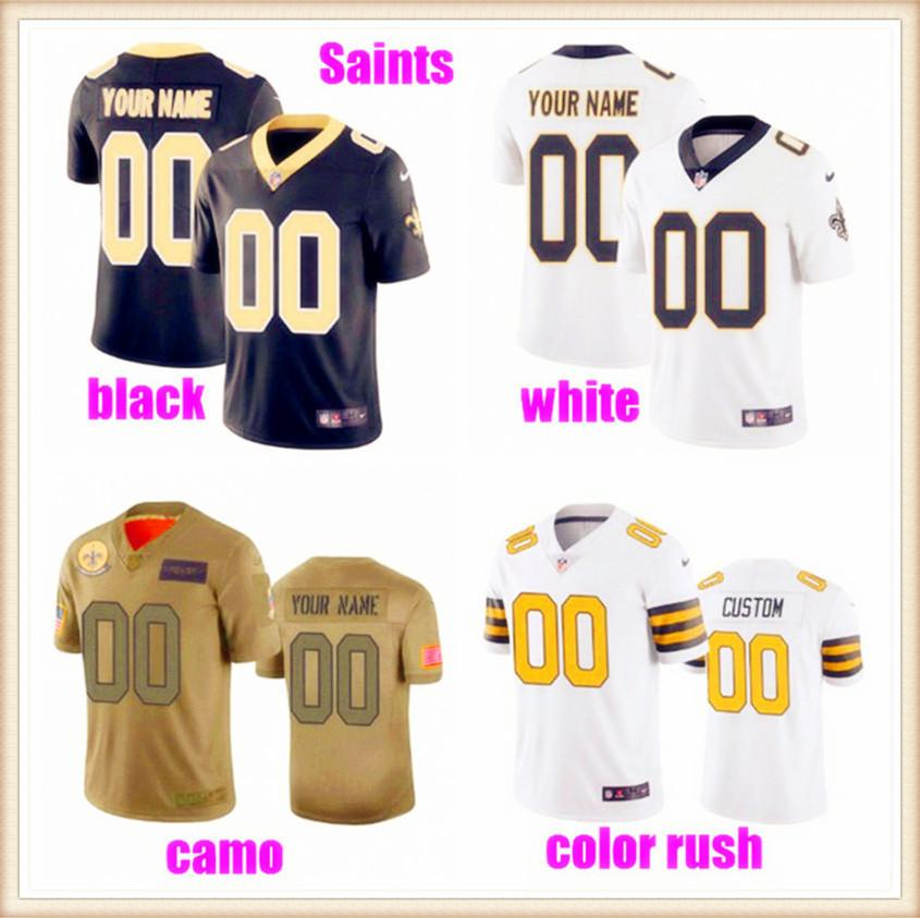 Custom American football Jerseys For Mens Womens Youth Kids new fashion style Name Number Color Maillot de france jersey sport 4xl 5xl 6xl