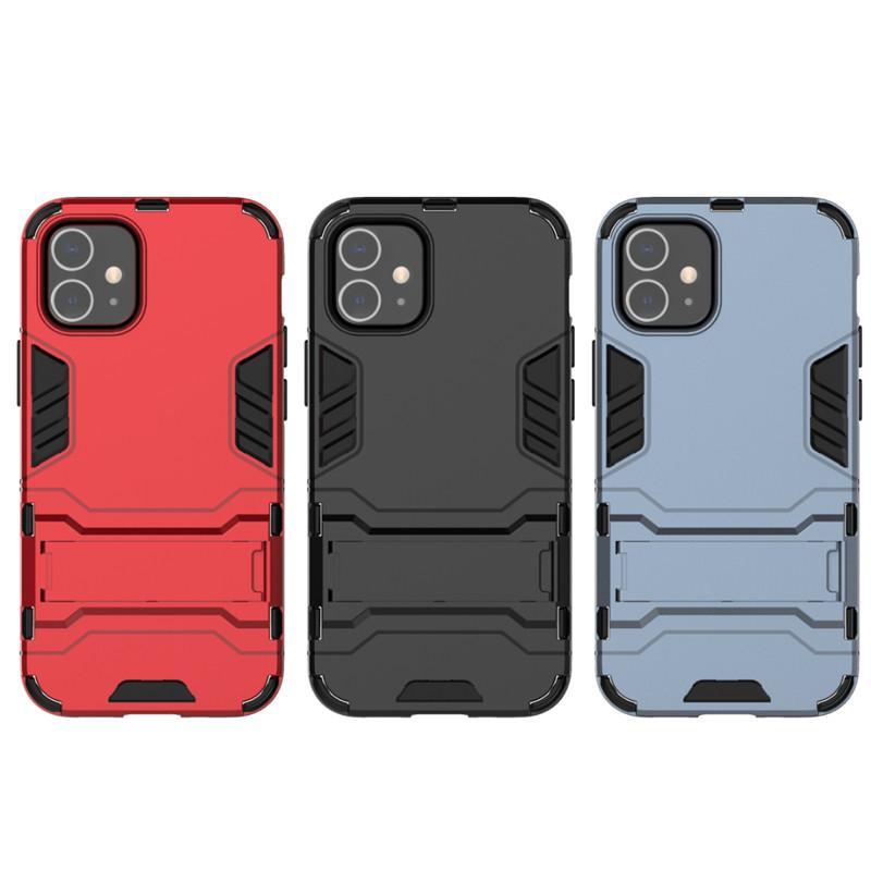 الطبقات الصعبة الحالات الصعبة الهجين صدمات سليم درع ل غالاكسي s10 s20 note20 10 9 foriphone 12 11 برو x xs ماكس xr 8 7 prime cover