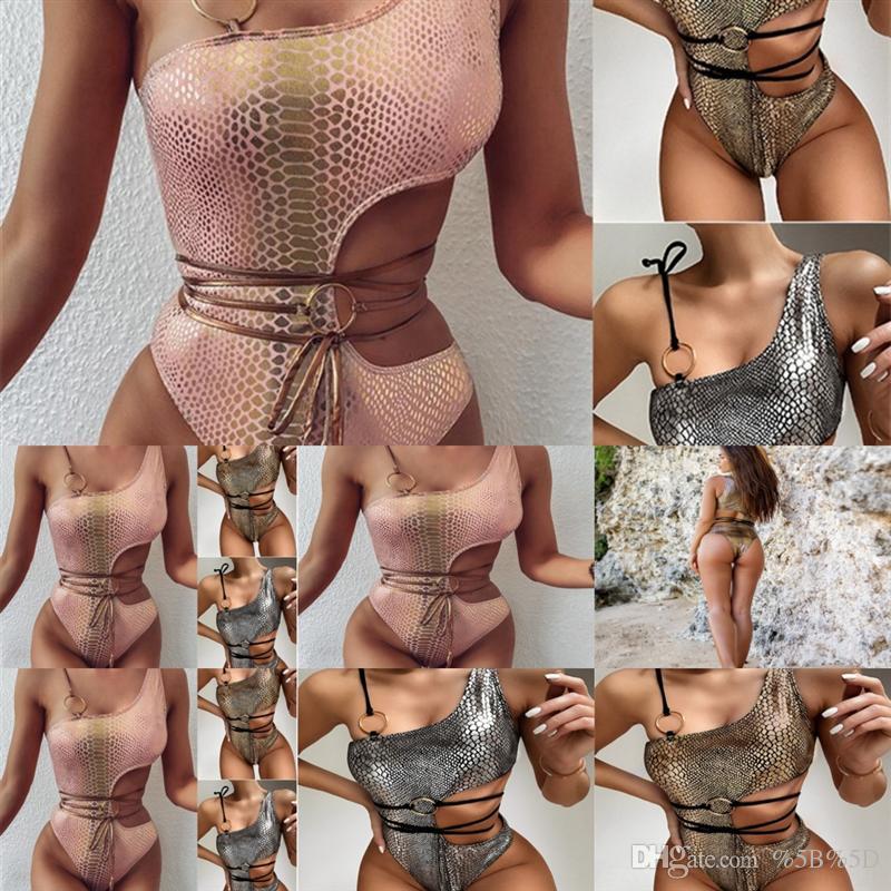 1QGQ платье бикини прикрытие лето шифон печатный пляжный купальник купальник дизайнер высококачественный праздник кимоно кардиган пол рукав