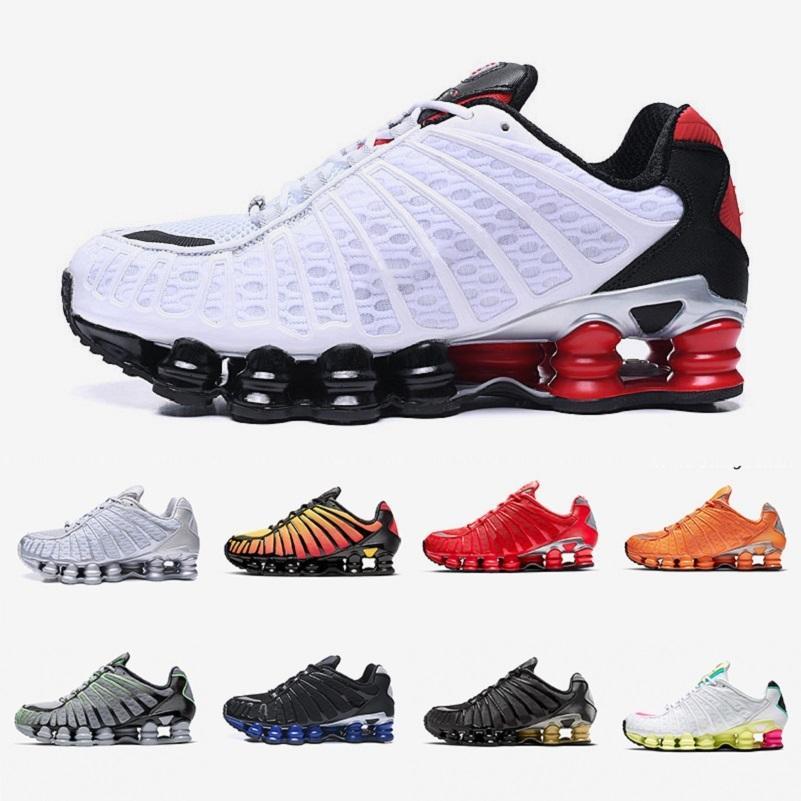 White Black Mode Livraison NZ TL 1308 R4 Hommes Chaussures de course Métalliques Sunrise Viotech Pastel Jaune Hommes Formateurs Sports En plein air Sneaker