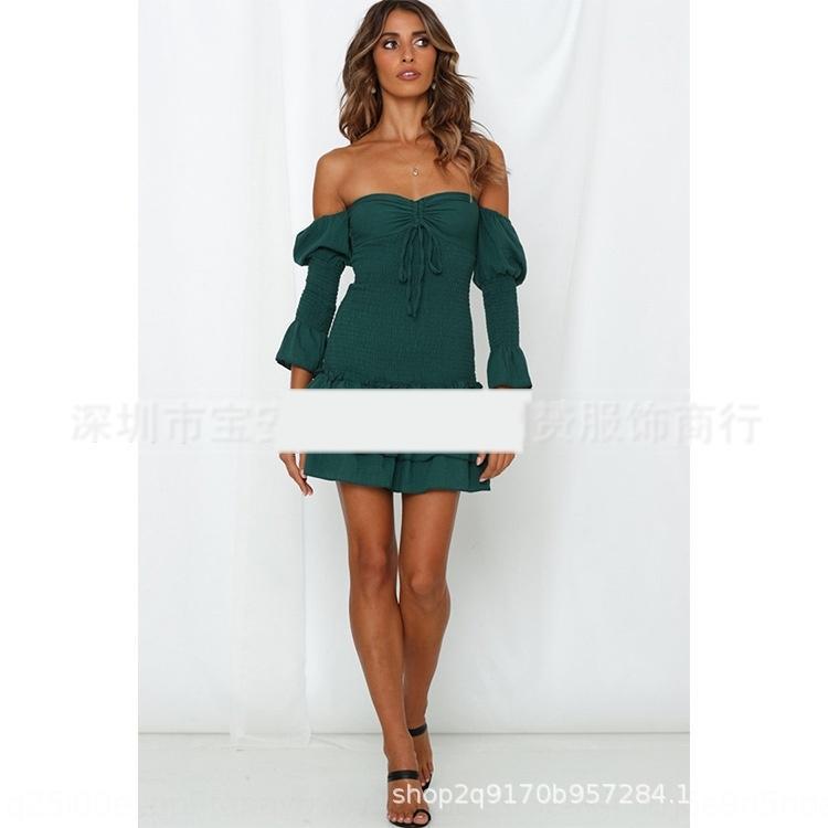 4ZTC платье плавать бикини длинные обертывания сексуальные женщины леди повязка без рукавов вечерняя вечеринка коктейль лето платье пляжное платье Ooa4329