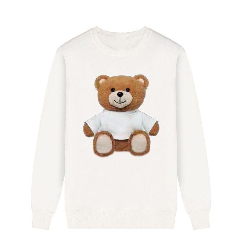 Luxurys 남성 여성 후드 패션 여성 스웨트 망 캐주얼 풀오버 가을 긴 소매 망 의류 패턴 인쇄 스웨터 20121101T