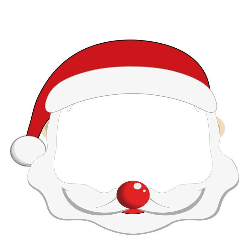 Anime Kids Party Face Shield Designer-Gesichtsmasken Cartoon-Muster Weihnachten Halloween Neujahr Cosplay Schutzmasken HHB2300